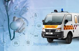 3-Things-You-Need-to-Know-About-the-Tata-Magic-Express-Type-B-Ambulance
