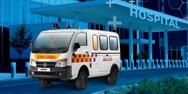 Tips-to-Choose-the-Right-Ambulance-For-Your-Needs