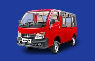 Tata Magic Press Release LH side small