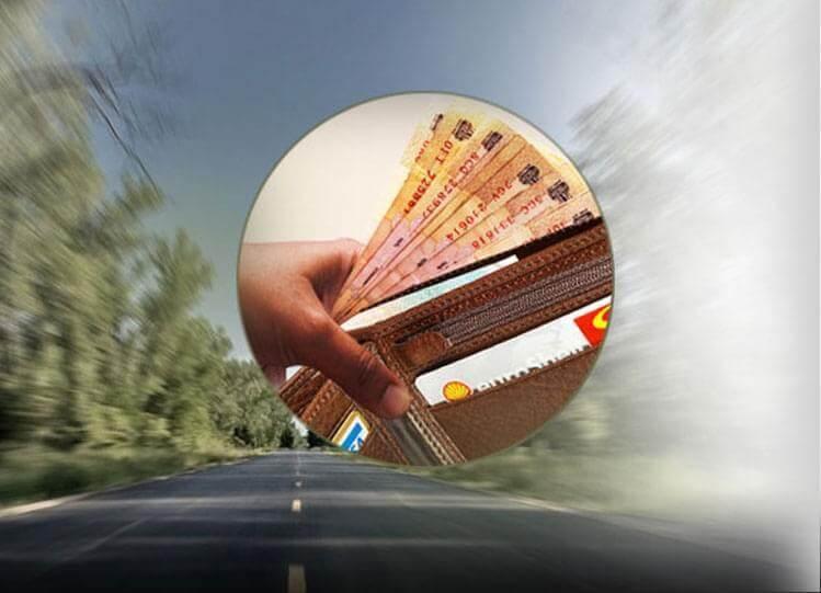 Tata Magic Speed Trips